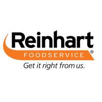 Reinhart_FoodService_Logo