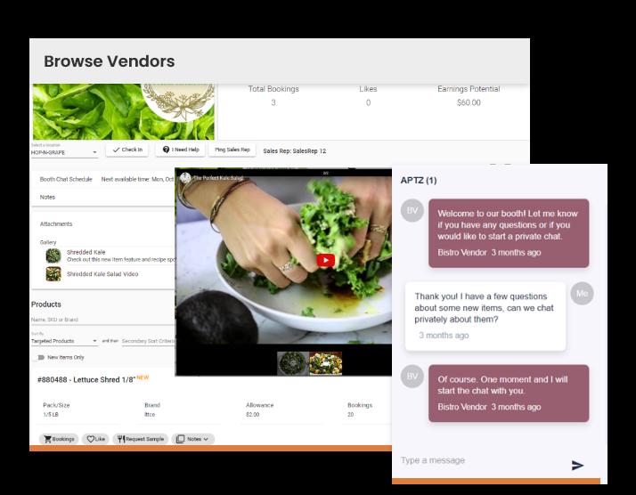 browse_vendors