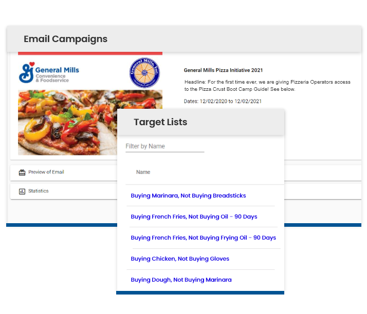 email_campaings