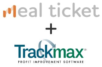 mealticket+trackmax