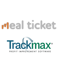mealticket-trackmax-stacked-logos.01