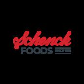 schench_logo